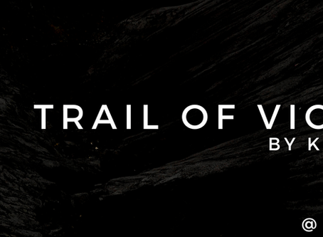 Trail of Violence