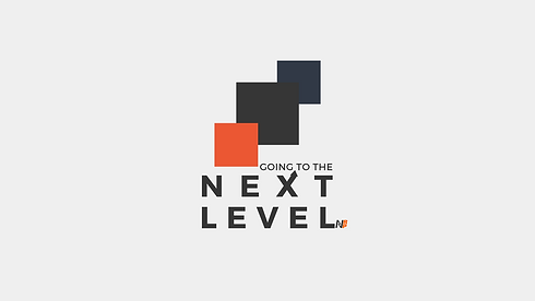 Copy of NEXT LEVEL logo.png