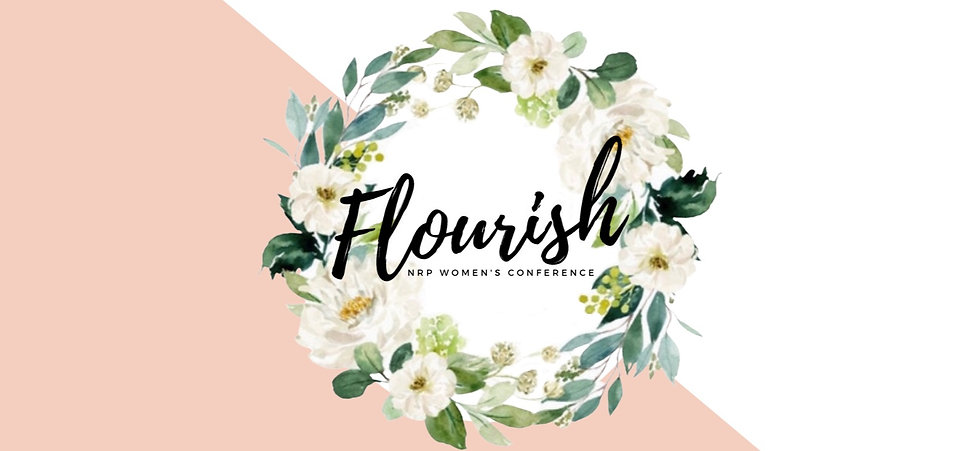 Flourish%20Cover_edited.jpg