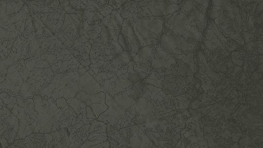 MapDark.jpg