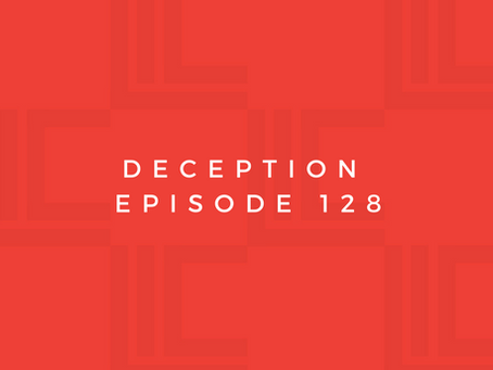 Leadership in Context: Deception