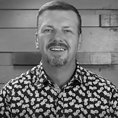 Pastor Keith Headshot_edited.png