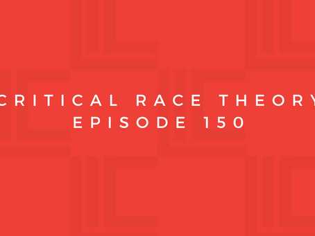 Leadership in Context: Critical Race Theory