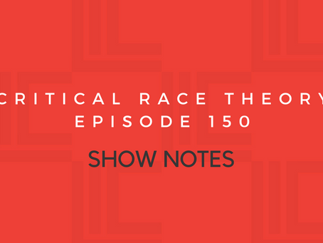 Leadership in Context Episode 150 Show Notes