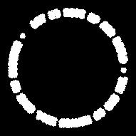 circle text.png