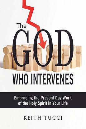 God Who Intervenes FrCover.jpg