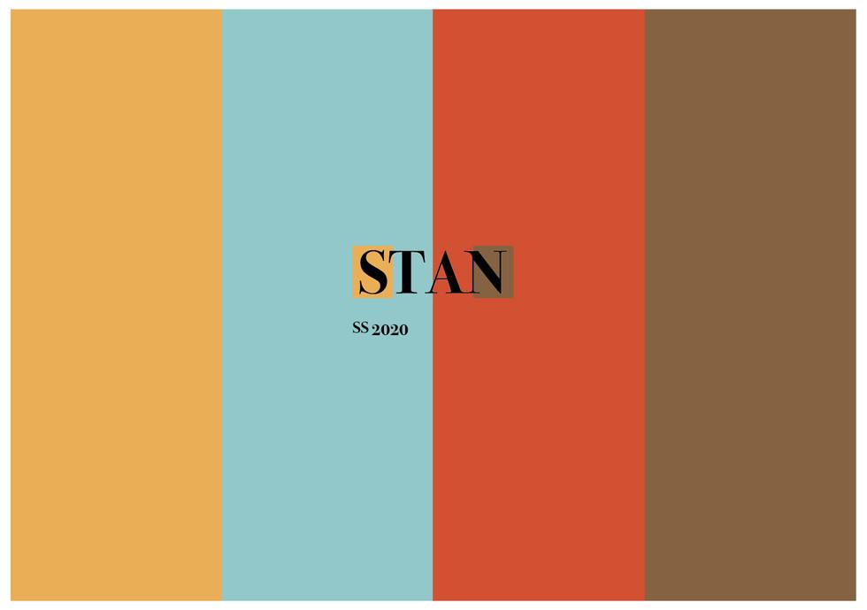 Stan-Look-Book16.jpg