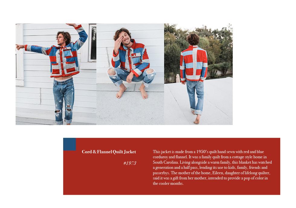 Stan-Look-Book3.jpg