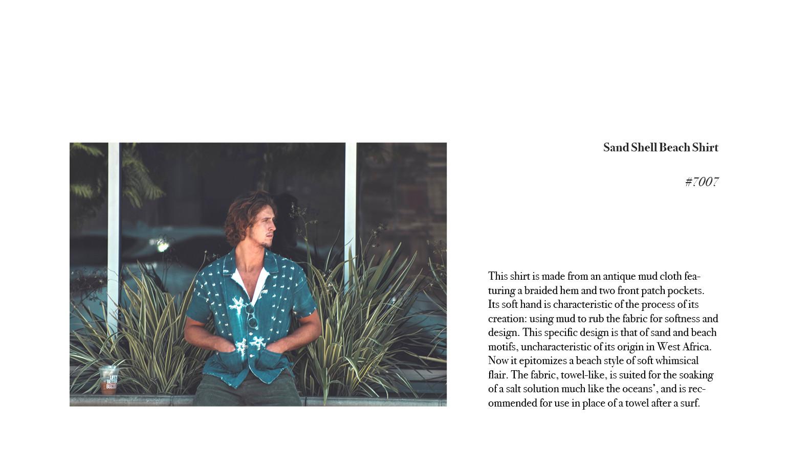 Stan-Look-Book11.jpg