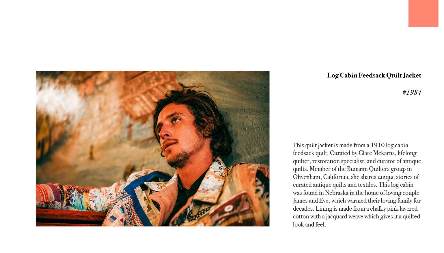 Stan-Look-Book6.jpg