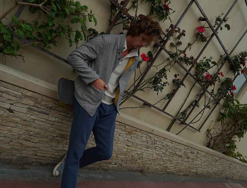 Upholstery Jacket (M)
