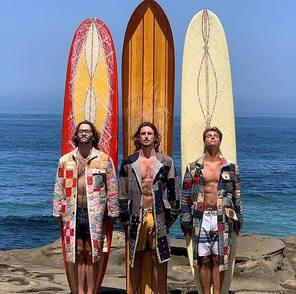 boys-boards.jpg