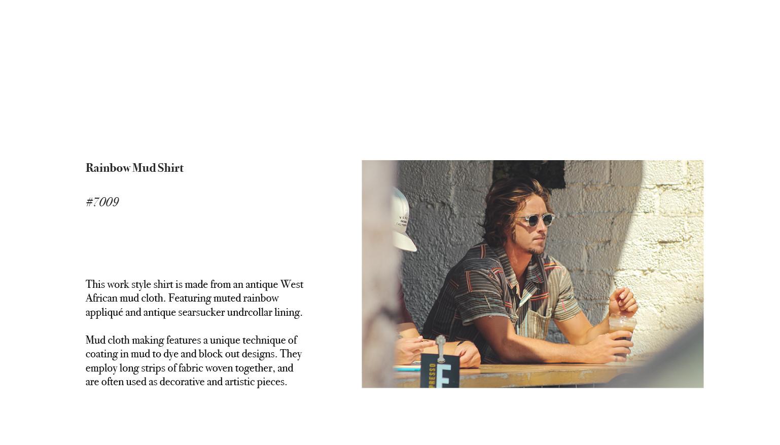 Stan-Look-Book12.jpg
