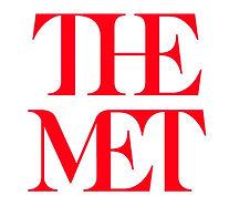 the-met.jpg