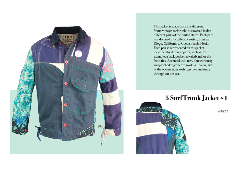 Stan-Look-Book5.jpg