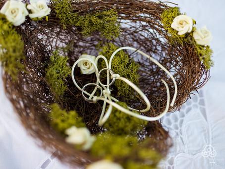 ¿Para qué sirve una wedding planner?