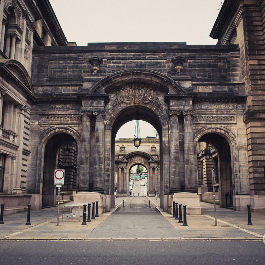 Viaje a Escocia 103