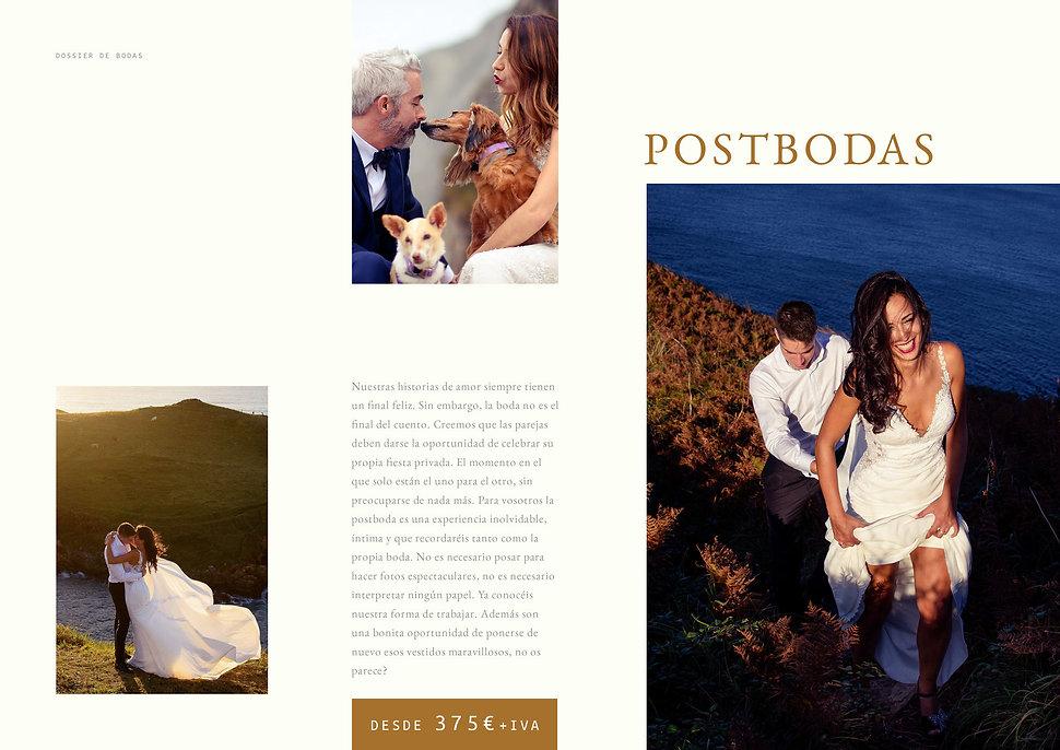 Dossier-bodas-eric-parey-0006.jpg