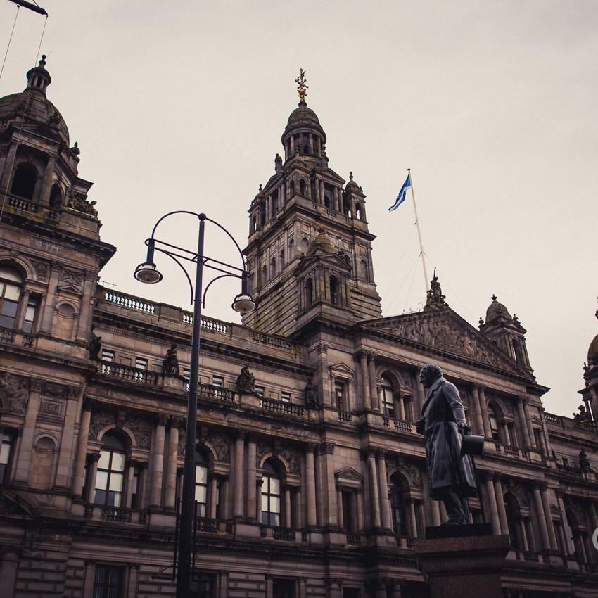 Viaje a Escocia 040