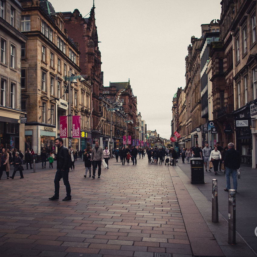 Viaje a Escocia 057