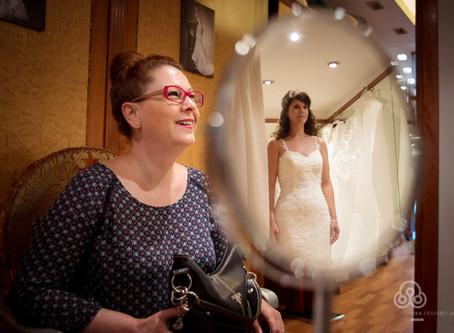No esperes a la boda para vivir emociones