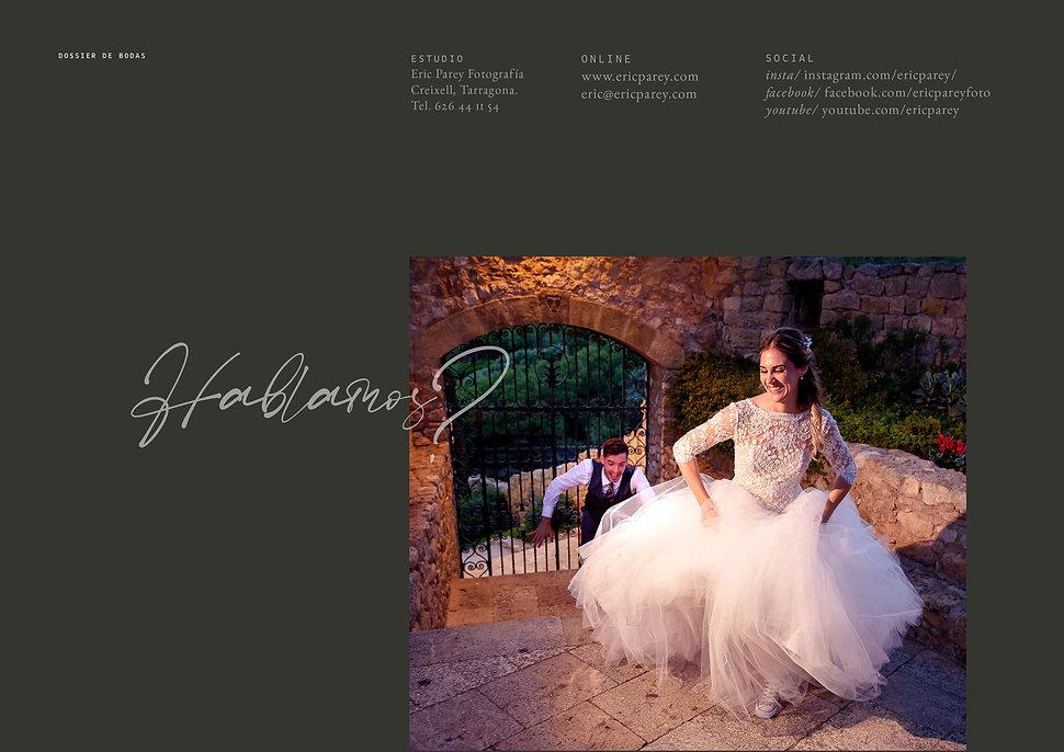 Dossier-bodas-eric-parey-0010.jpg