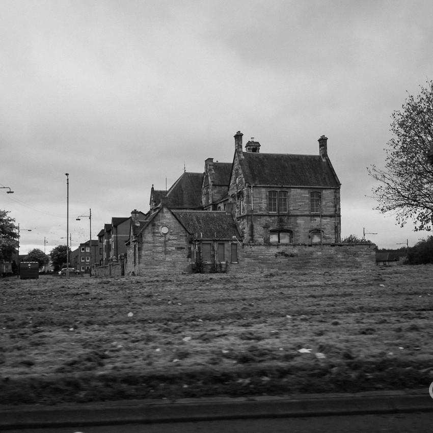 Viaje a Escocia 161