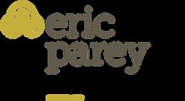 Logo EP 2020.png