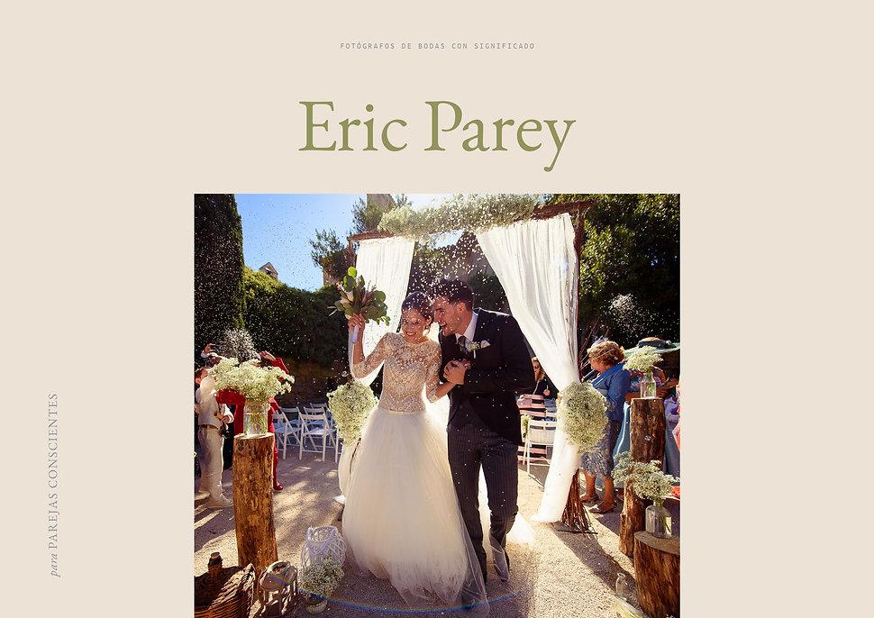 Dossier-bodas-eric-parey-0001.jpg