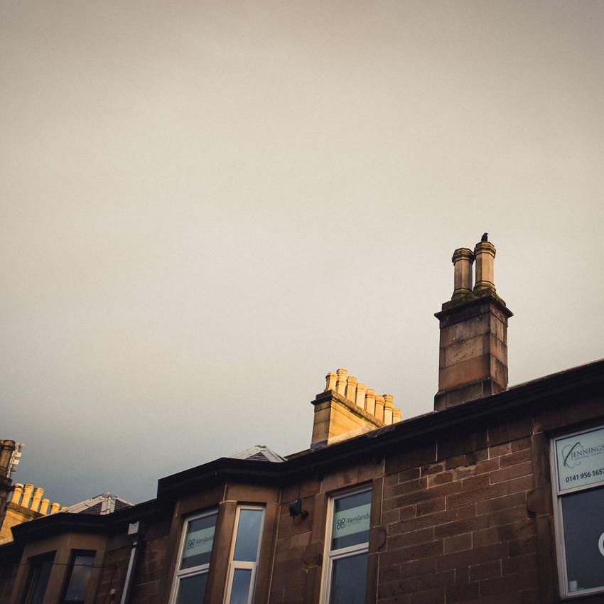Viaje a Escocia 034