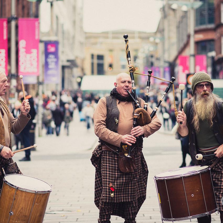 Viaje a Escocia 131