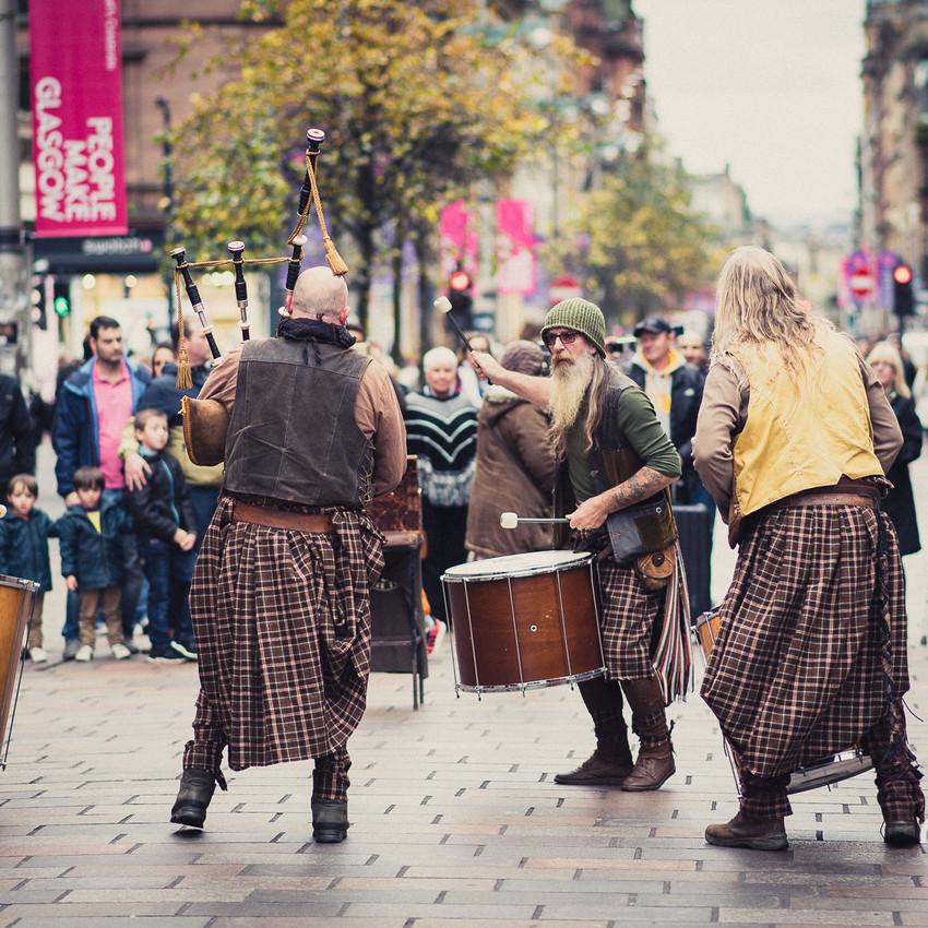 Viaje a Escocia 144