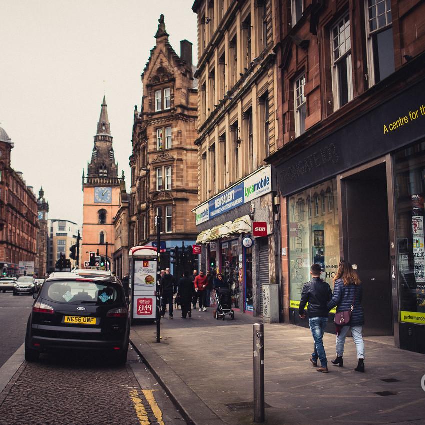 Viaje a Escocia 092
