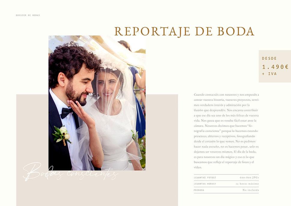 Dossier-bodas-eric-parey-0004.jpg