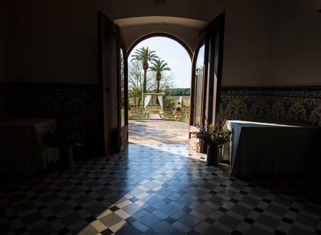 Puertas abiertas en Heretat Sabartés