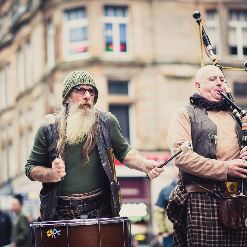 Viaje a Escocia 113