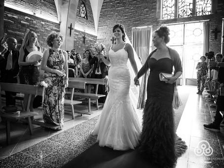 ¿Estás preparada para reinar en tu boda?