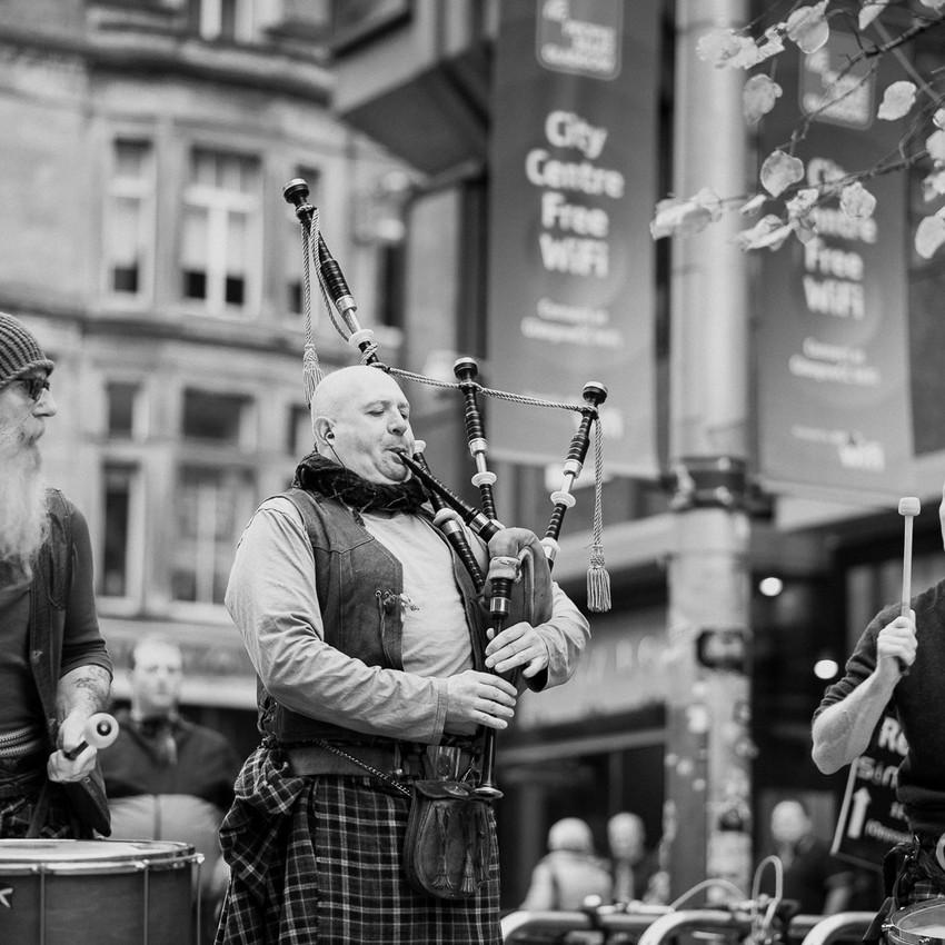 Viaje a Escocia 110