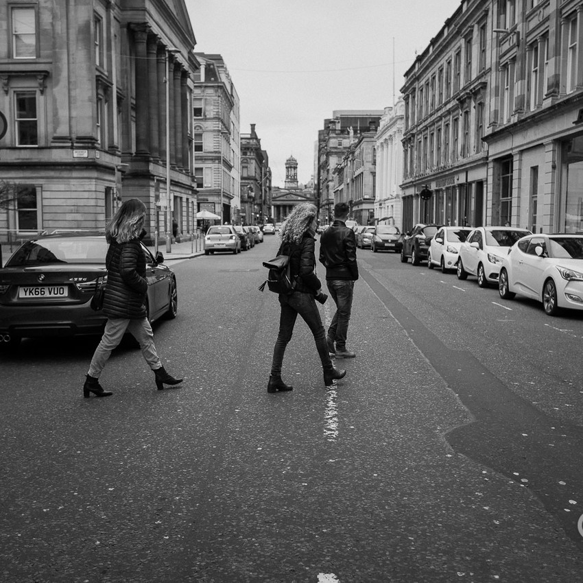 Viaje a Escocia 099