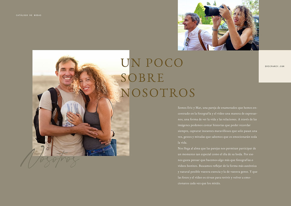 Dossier-bodas-eric-parey-0002.jpg