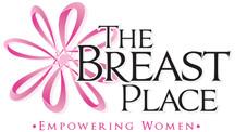 BreastPlace Logo RGB-LR.jpg