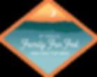 fff-tlf2020_logo.png