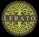 lerato-02.png