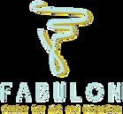 Fabulon2.png
