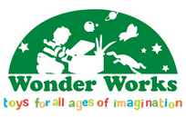 Wonder Works.png