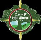 campriseabove.png