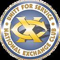 nrexchange-logo-300x300.png