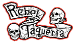 Rebel Taqueria - edited.png