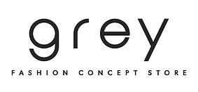 logo2_grey_fin.png