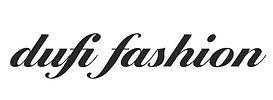 logo-dufi_edited.jpg